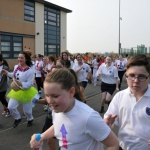 Sports Relief 2012 03