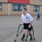 Sports Relief 2012 04