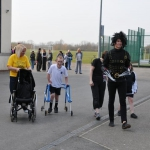 Sports Relief 2012 05