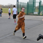 Sports Relief 2012 06