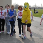 Sports Relief 2012 07