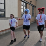 Sports Relief 2012 09
