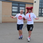 Sports Relief 2012 10