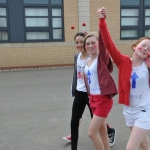 Sports Relief 2012 11