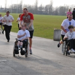 Sports Relief 2012 13