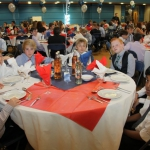 Sports Review Dinner 2012 03