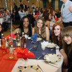 Sports Review Dinner 2012 05
