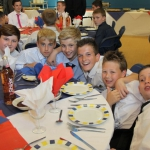 Sports Review Dinner 2012 08