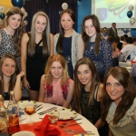 Sports Review Dinner 2012 11