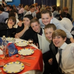 Sports Review Dinner 2012 12