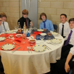 Sports Review Dinner 2012 14