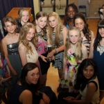 Sports Review Dinner 2012 29