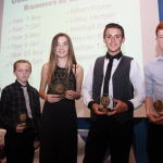 Sports Review Dinner 2012 30
