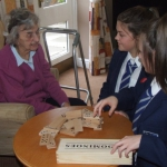 Stainton Care Home 2012 03