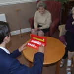 Stainton Care Home 2012 04