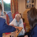 Stainton Care Home 2012