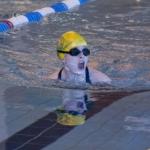 swimming-gala-2013-112