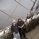 Tall Ships 2012 02