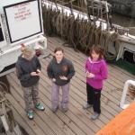 Tall Ships 2012 03