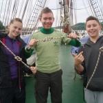 Tall Ships 2012 04