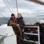 Tall Ships 2012 06