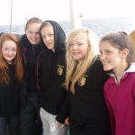 Tall Ships 2012 09