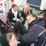 Tall Ships 2012 11