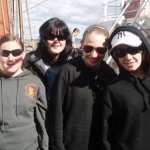 Tall Ships 2012 14