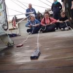 Tall Ships 2012 17