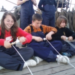 Tall Ships 2012 18