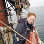 Tall Ships 2012 19