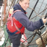 Tall Ships 2012