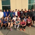 texas-tour-2015-09