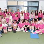 The King's Race for Life 2012 03