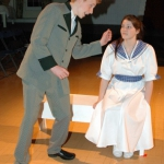 The Sound of Music 2008 01
