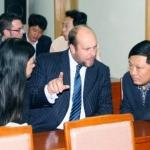 visit-to-china-2009-03