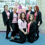 Wear It Pink Day 2011 03