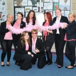 Wear It Pink Day 2011 05