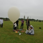 weather-ballon-launch-2013-101