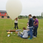 weather-ballon-launch-2013-102