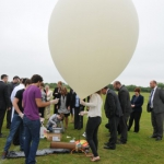 weather-ballon-launch-2013-104