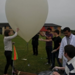 weather-ballon-launch-2013-105