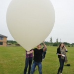 weather-ballon-launch-2013-110
