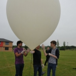 weather-ballon-launch-2013-112