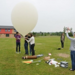 weather-ballon-launch-2013-114