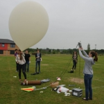 weather-ballon-launch-2013-115