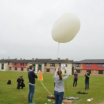 weather-ballon-launch-2013-116