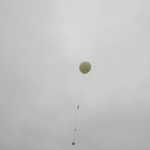 weather-ballon-launch-2013-117