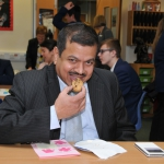 year-10-appreciation-coffee-morning-2016-03