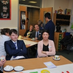 year-10-appreciation-coffee-morning-2016-05